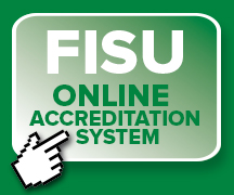 Online Accreditation