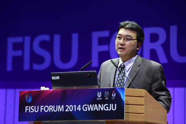 http://fisu.net/medias/images/frum2.jpg